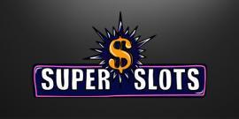 SuperSlots Casino