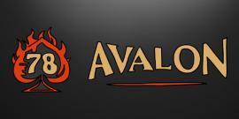 Avalon78 Casino
