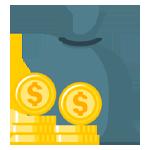 Top Rated Live Dealer Casinos 2021