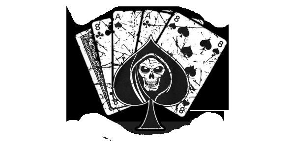 Top Casinos To Play Blackjack
